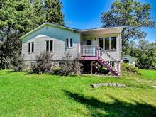 Cottage for sale in Mayo, Outaouais, 16, Chemin  Dupuis, 27489885 - Centris.ca