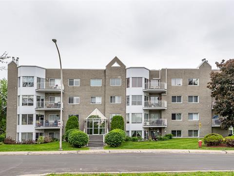Condo à vendre à Pierrefonds-Roxboro (Montréal), Montréal (Île), 5270, Rue  Riviera, app. 106, 12727965 - Centris