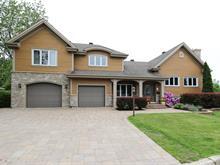 Maison à vendre à McMasterville, Montérégie, 50, Rue  Raymond, 18573748 - Centris.ca