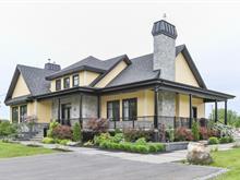 Maison à vendre à Saint-Jean-sur-Richelieu, Montérégie, 2, Rue de l'Anse, 18133199 - Centris.ca