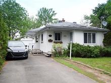 House for sale in Mirabel, Laurentides, 14653, Rue du Domaine, 23184685 - Centris