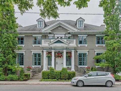 Condo à vendre à Terrebonne (Terrebonne), Lanaudière, 906, Rue  Saint-Louis, app. 2, 25350312 - Centris