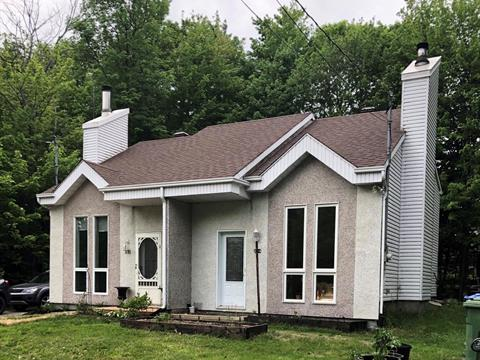 House for sale in Sainte-Sophie, Laurentides, 318, Rue  Stéphanie, apt. A, 17258468 - Centris