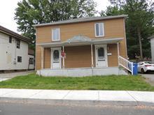 Duplex à vendre à McMasterville, Montérégie, 163 - 165, Rue  Parent, 11589323 - Centris.ca