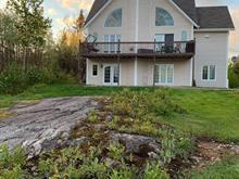 Maison à vendre à Lac-Kénogami (Saguenay), Saguenay/Lac-Saint-Jean, 4252, Chemin  Bouchard, 12717311 - Centris