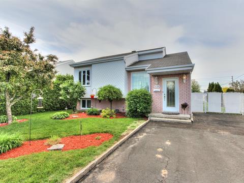 House for sale in La Plaine (Terrebonne), Lanaudière, 10260, Rue  Villeneuve, 13738815 - Centris