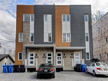 Condo / Appartement à louer à Sainte-Foy/Sillery/Cap-Rouge (Québec), Capitale-Nationale, 3313B, Chemin  Saint-Louis, 27255298 - Centris