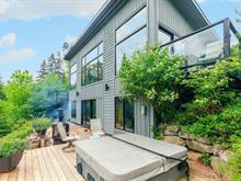 Maison à vendre à Sainte-Agathe-des-Monts, Laurentides, 2060, Impasse du Refuge, 12135699 - Centris