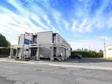 Bâtisse commerciale à louer à Sorel-Tracy, Montérégie, 3215, boulevard des Érables, local 201C, 23026624 - Centris.ca