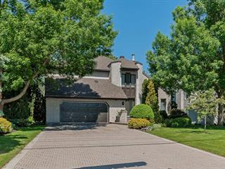 House for sale in Repentigny (Repentigny), Lanaudière, 903, boulevard de L'Assomption, 11686641 - Centris.ca