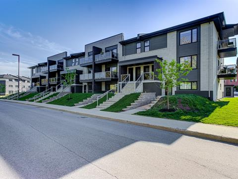 Condo for sale in Les Rivières (Québec), Capitale-Nationale, 8236, Rue  Marie-De Lamarre, 11349266 - Centris