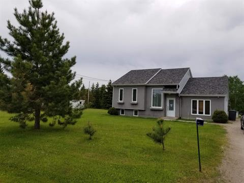 House for sale in Mont-Laurier, Laurentides, 1615, 7e Rue, 27959203 - Centris