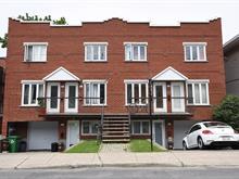 Triplex à vendre à Rosemont/La Petite-Patrie (Montréal), Montréal (Île), 4425 - 4429, Avenue  Charlemagne, 25774053 - Centris.ca