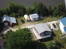 Cottage for sale in Plaisance, Outaouais, 1766, Chemin de la Grande-Presqu'île, 20514287 - Centris.ca