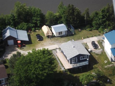 Maison à vendre à Plaisance, Outaouais, 1766, Chemin de la Grande-Presqu'île, 20514287 - Centris