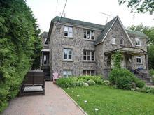 Triplex for sale in Ahuntsic-Cartierville (Montréal), Montréal (Island), 12370 - 12374, Rue  De Serres, 10480356 - Centris