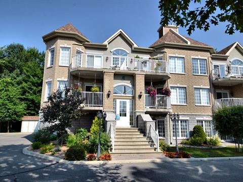 Condo for sale in Sainte-Anne-des-Plaines, Laurentides, 5, Place du Haut-Bois, apt. 302, 20114466 - Centris