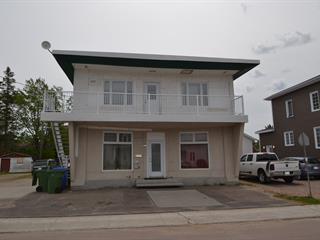 Duplex for sale in Saguenay (Laterrière), Saguenay/Lac-Saint-Jean, 6289 - 6291, Rue  Notre-Dame, 17865301 - Centris.ca