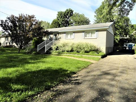 House for sale in Vaudreuil-Dorion, Montérégie, 171, 8e Avenue, 25450789 - Centris
