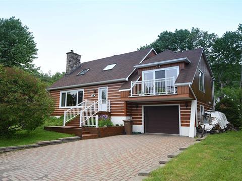 Maison à vendre à Saint-Sauveur, Laurentides, 28, Rue de la Marquise, 13201049 - Centris