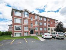 Condo / Appartement à louer à Brossard, Montérégie, 4355, Chemin des Prairies, app. 1, 16312945 - Centris