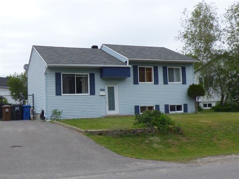 House for sale in Saint-Charles-Borromée, Lanaudière, 207, Rue  Louis-Bazinet, 10537609 - Centris