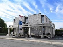 Commercial building for rent in Sorel-Tracy, Montérégie, 3215, boulevard des Érables, suite 101, 14890016 - Centris