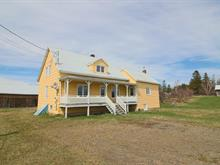 House for sale in Kamouraska, Bas-Saint-Laurent, 253, Petit Rang, 28040514 - Centris