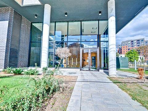 Condo for sale in Côte-des-Neiges/Notre-Dame-de-Grâce (Montréal), Montréal (Island), 5077, Rue  Paré, apt. 608, 22173467 - Centris