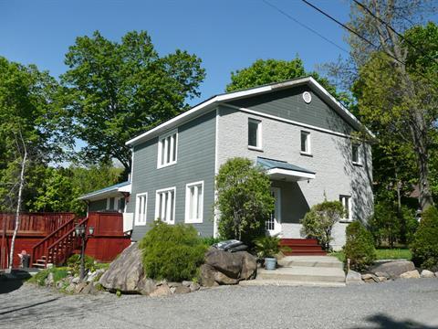 Maison à vendre à Saint-Hippolyte, Laurentides, 9, 372e Avenue, 16821524 - Centris