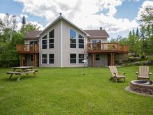 House for sale in Saint-Raymond, Capitale-Nationale, 1350, Route du Bras-du-Nord, 15945503 - Centris.ca