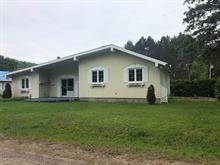 Maison à vendre à Montpellier, Outaouais, 7, Rue  Bruno, 24810610 - Centris.ca
