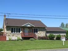 Maison à vendre à Sainte-Brigide-d'Iberville, Montérégie, 794, Rang des Écossais, 12206717 - Centris