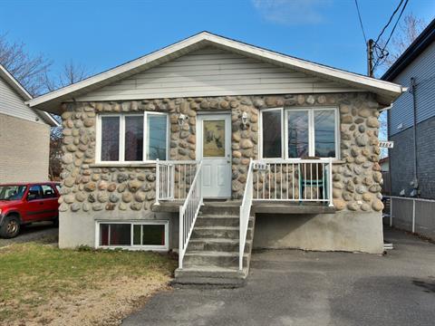 House for sale in Brossard, Montérégie, 5960 - 5964, Rue  Alain, 24588312 - Centris