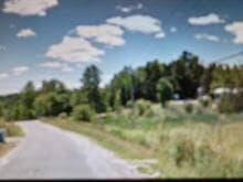 Lot for sale in Val-des-Monts, Outaouais, 200, Chemin  Létourneau, 18200996 - Centris.ca