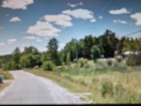 Terrain à vendre à Val-des-Monts, Outaouais, 200, Chemin  Létourneau, 18200996 - Centris