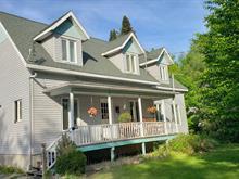 Maison à vendre à Sainte-Julienne, Lanaudière, 1459, Rue  Joseph, 23023988 - Centris