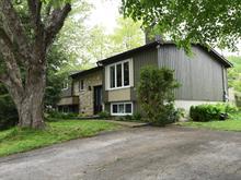Maison à vendre à Saint-Sauveur, Laurentides, 30, Rue de la Marquise, 19535789 - Centris.ca