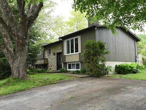 House for sale in Saint-Sauveur, Laurentides, 30, Rue de la Marquise, 19535789 - Centris