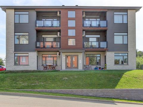 Condo for sale in Trois-Rivières, Mauricie, 4500, Rue  Jean-Paul-Diamond, 19581136 - Centris