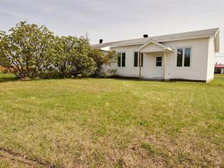 Maison à vendre à Sept-Îles, Côte-Nord, 4, Rue de la Baie-d'Ungava, 27388737 - Centris.ca