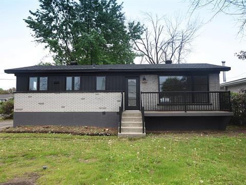 Maison à vendre à Vimont (Laval), Laval, 2335, Rue de Tolède, 22313490 - Centris