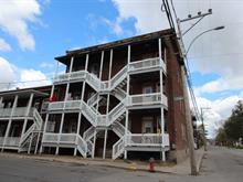 Income properties for sale in Trois-Rivières, Mauricie, 834 - 844, Rue  Cloutier, 9077969 - Centris.ca