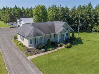 Maison à vendre à Bury, Estrie, 686, Chemin  Victoria, 28004634 - Centris.ca