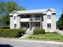 Quadruplex for sale in Magog, Estrie, 151 - 157, Rue  Tarrant, 12125141 - Centris.ca