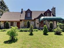 House for sale in Québec (Sainte-Foy/Sillery/Cap-Rouge), Capitale-Nationale, 7969, boulevard  Wilfrid-Hamel, 14610391 - Centris.ca
