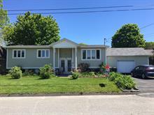 House for sale in Asbestos, Estrie, 66, Rue  Genest, 23217228 - Centris.ca
