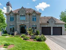 House for sale in Les Chutes-de-la-Chaudière-Ouest (Lévis), Chaudière-Appalaches, 87, Rue de Touraine, 9007728 - Centris.ca