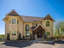 Maison à vendre à Saint-Sauveur, Laurentides, 517, Montée  Victor-Nymark, 22473349 - Centris