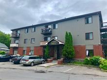 Immeuble à revenus à vendre à Châteauguay, Montérégie, 2, Rue  Gilmour, 25771743 - Centris.ca